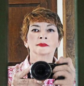 Lianne Schneider