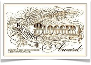 vib-award